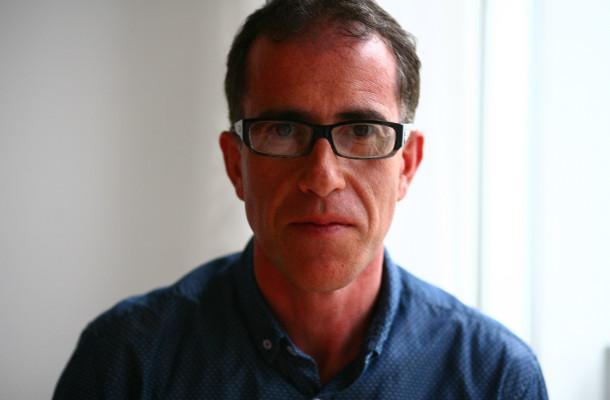 Wavemaker Hires Josep Hernandez as Global Client Lead for L'Oréal