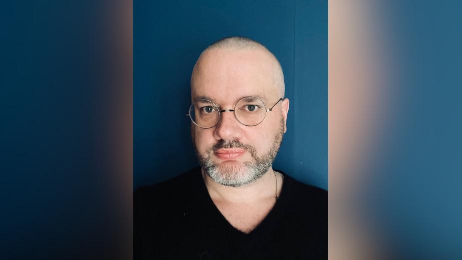 Josh Baze Joins Public Label as EVP of Strategy   LBBOnline