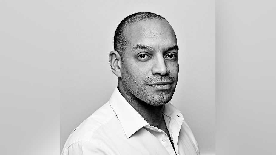 IPA President Julian Douglas Sets Out 10x Agenda for UK Ad Industry