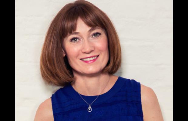 Juliet Haygarth Appointed Managing Director of Effie United Kingdom