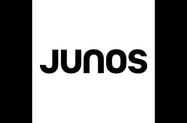 The JUNOS Plans for the Future with New Look