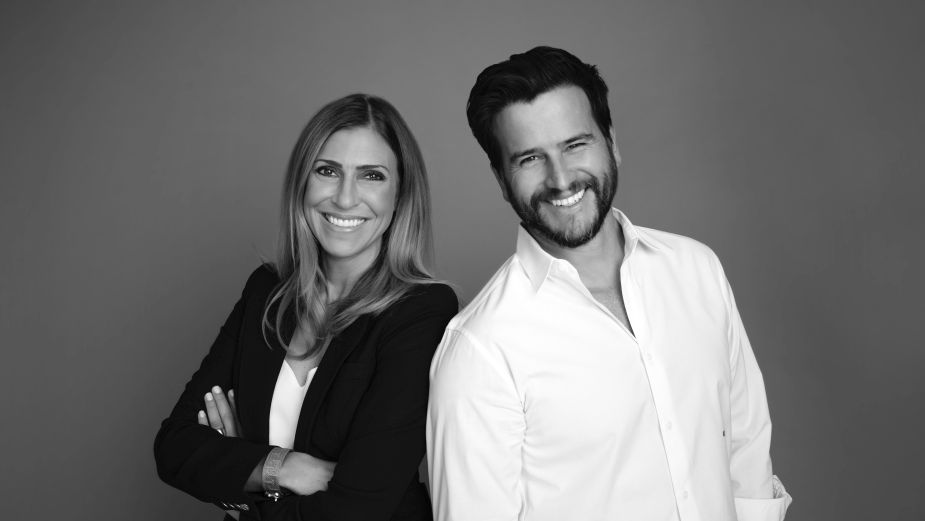 5 Minutes with… Kelly Graves and Andrés Ordóñez