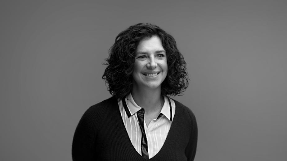 R/GA Portland Adds to Growing Office as Kim Laama Named VP Executive Creative Director