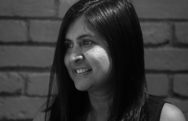 Meet Kumuda Rao, India's Creative Magpie