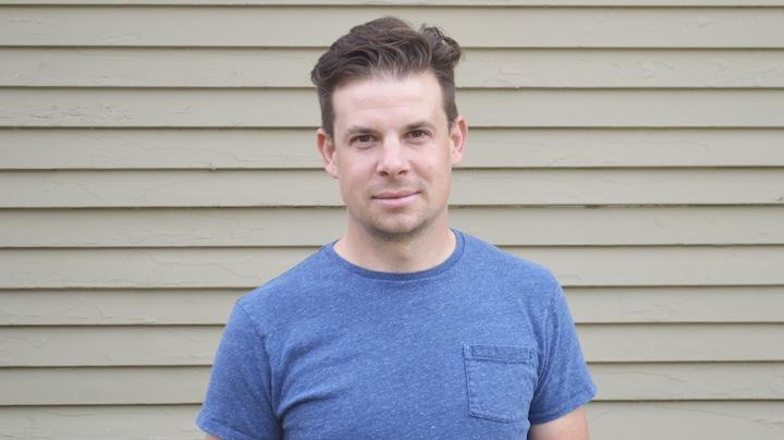 Editor Kyle Valenta Joins Final Cut
