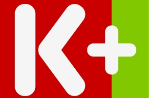Television Operator VSTV/K+ Appoints JWT Vietnam as Creative Agency