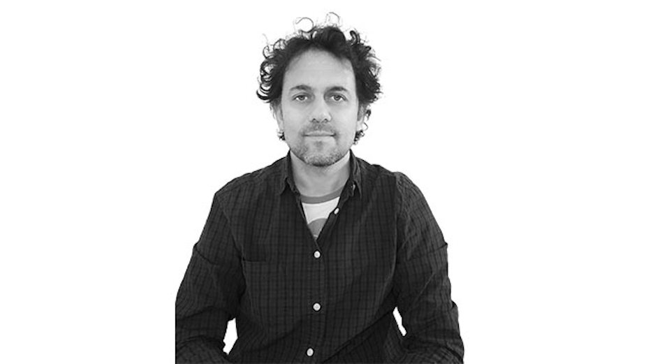 Deutsch NY Welcomes Karan Gera as SVP, Group Planning Director