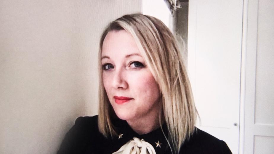 BBH London Announces Karen Martin as New CEO