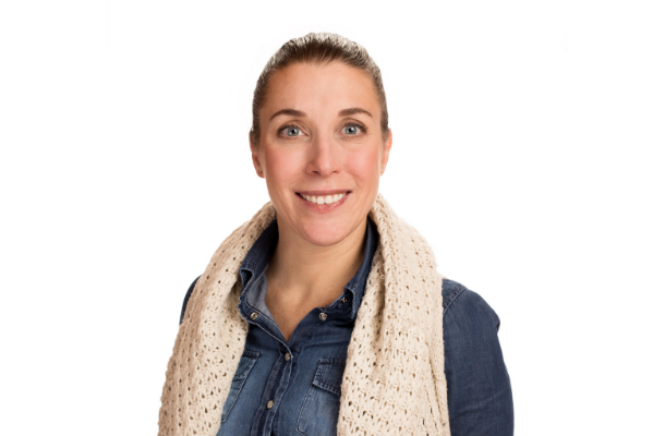 Karine Courtemanche Becomes Chief Executive Officer of PHD and Touché! Canada
