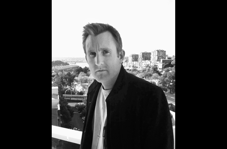 Clemenger BBDO Adelaide Appoints New ECD