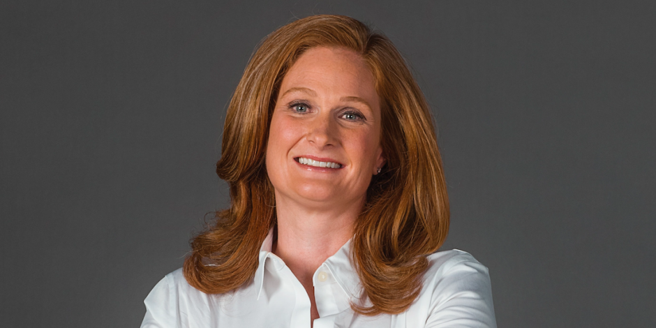 Kasha Cacy Appointed Global CEO of Engine Group