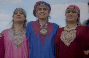 Kent RO Campaign Builds a Bridge of Love Between India and Kashmir
