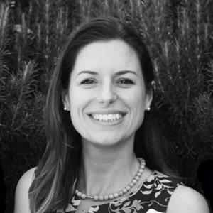 Spotlight on Women Creatives: Kate Churcher, Creative Director, Channel T, Melbourne