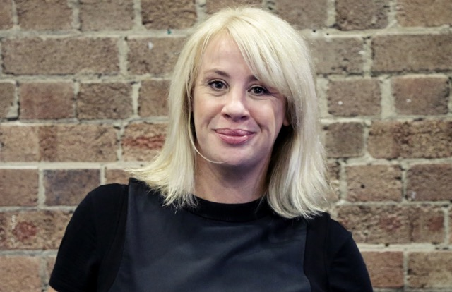 M&C Saatchi's Kate Smither joins Saatchi & Saatchi Australia in chief strategy officer role