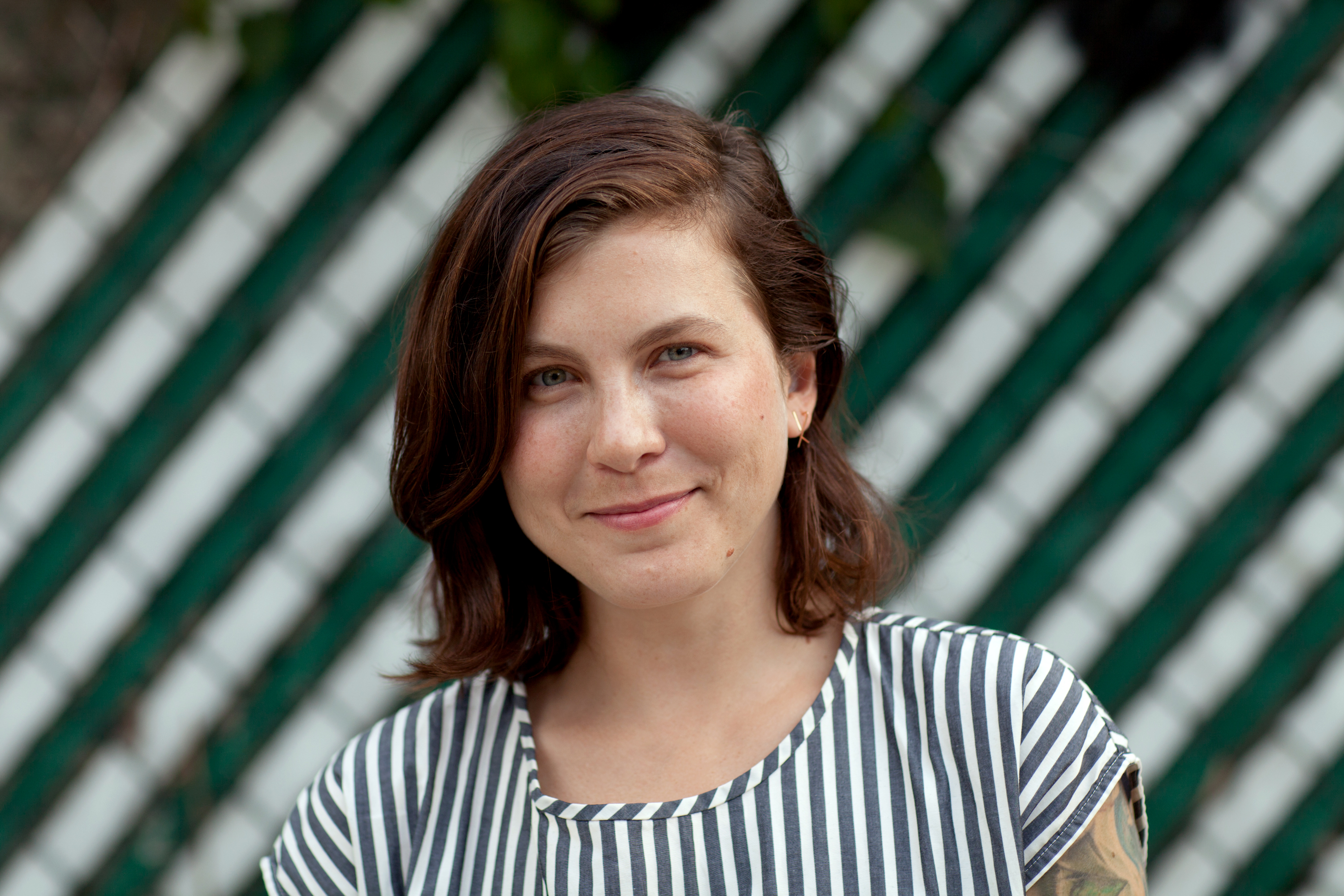 Kate Aspell Named Director of Sales For Production Company Process