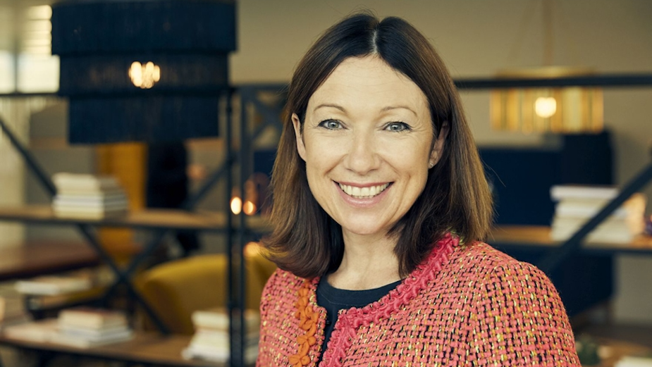 Bossing It: Shaping Growth and Development with Kate Howe