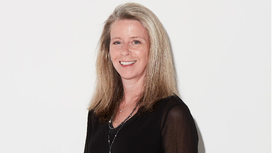 Ogilvy Appoints Kate Cronin to Global Role as CEO of Ogilvy Health