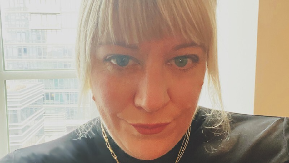 The Den Adds Kate Owen as Partner and Editor