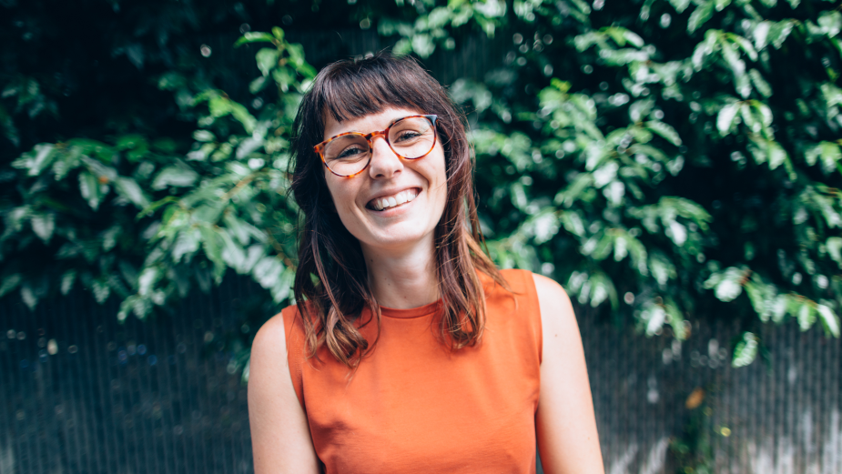Pound & Grain Appoints Kateland Clarke to Design Director