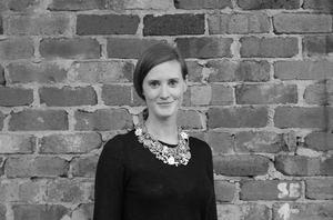 Spotlight on Women Creatives: Katrina Alvarez-Jarratt, Associate Creative Director, TBWA\Sydney