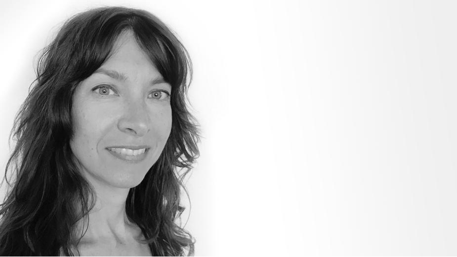 Leo Burnett Chicago Promotes Kaylin Goldstein to Head of Planning