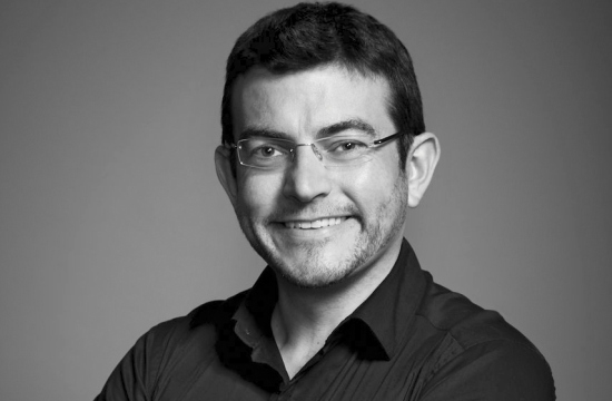 Kenny Hill New MD of M&C Saatchi Melbourne