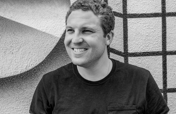 Kenny Gold Promoted to SVP/Director of Social Media, Grey North America