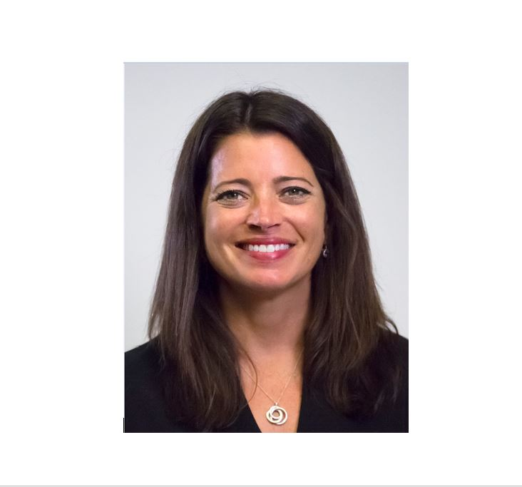 HY Connect Welcomes Kerry Griffin as Chief Talent Officer