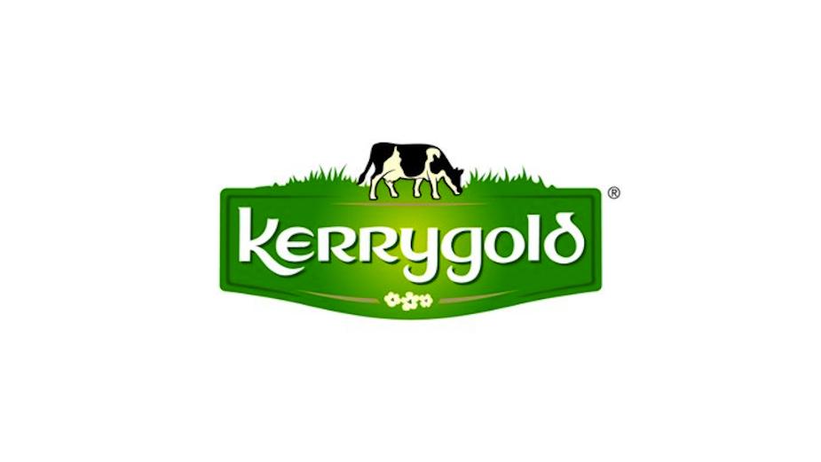 Kerrygold Names Droga5 as Creative Agency