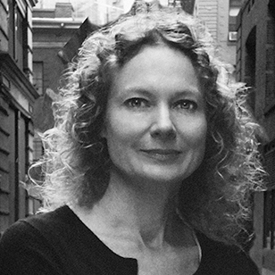Y&R New Zealand Lures Kim Pick to ECD Role