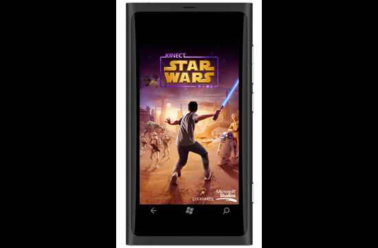 Feel The Force OF Your Phone Like Never Before