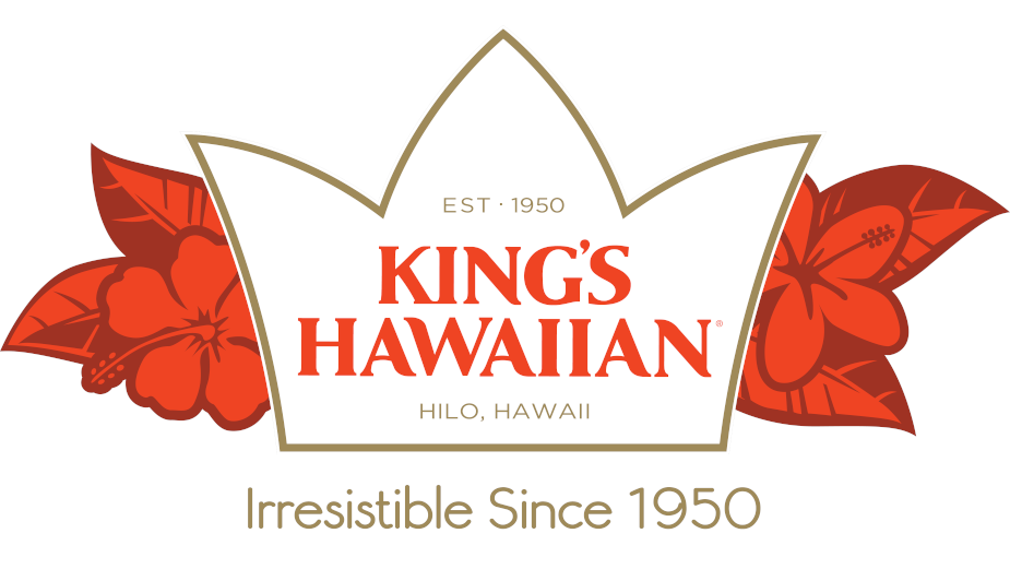 King's Hawaiian Names SRG Foodservice Agency of Record
