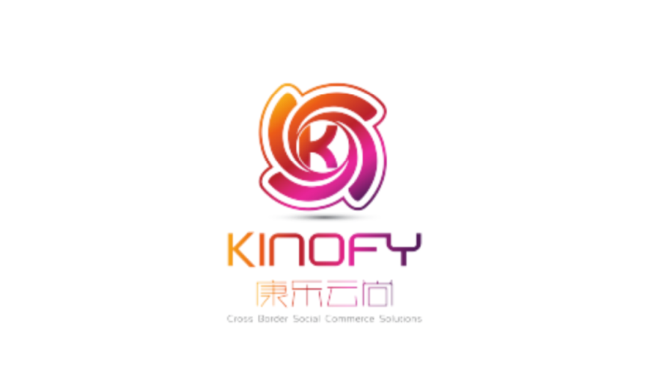 Geometry China Appointed by Singapore-Based Social Commerce Brand Kinofy