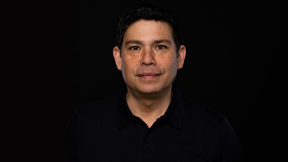 Rodeo FX Appoints Kit Dalaroy as Chief Growth Officer