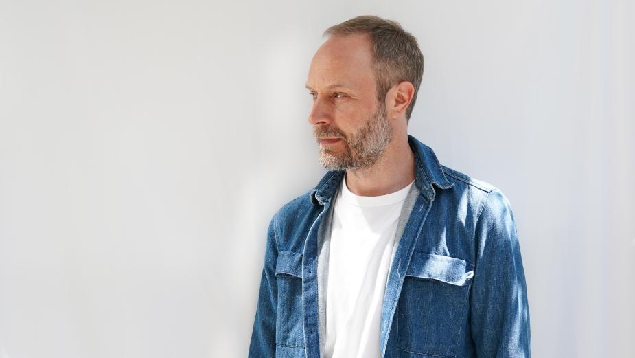 Greatcoat Films Signs Director Klaas Diersmann