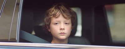 Toyota Kluger Launches New 'Built for families. Designed for attention' Spot