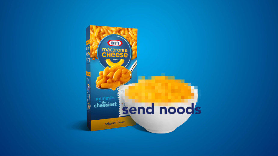 Embrace National Noodle Day Celebrations by Sending Noods to Your Friends and Family
