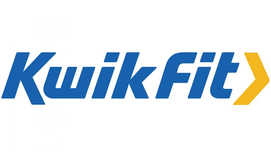 Kwik Fit Appoints VCCP as Strategic Creative Agency