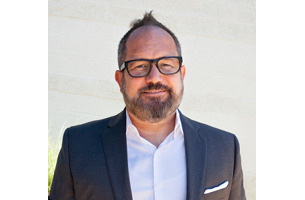 Team One Hires Kyle Acquistapace to Lead Media, PR, Experiential Departments