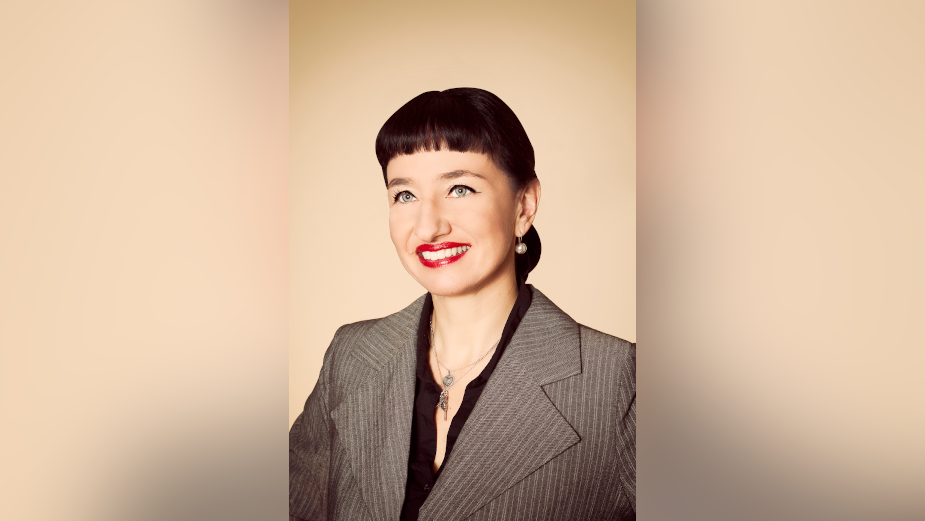 LAB Group's VERJ Appoints Sabrina Duda as Head of User Experience