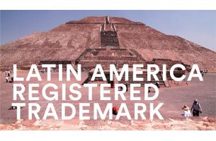 MullenLowe Group Presents Latin Talks Episode 5: Latin America, Registered Trademark