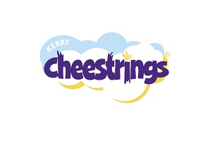 ROTHCO Appointed by Kerry Foods UK to Handle Kids Dairy Snacking Business Including Cheestrings