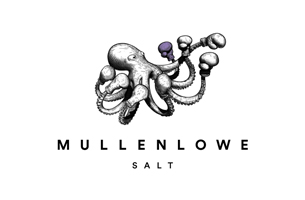 MullenLowe Group Announces Acquisition of Salt Communications