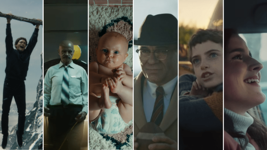 A Cut Above: How Work Editorial Tackled the Super Bowl