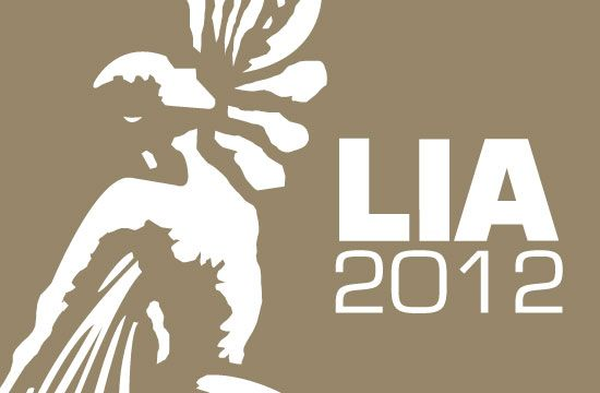 Let us Introduce you to the Sponsors of La Plage Courage - LIA
