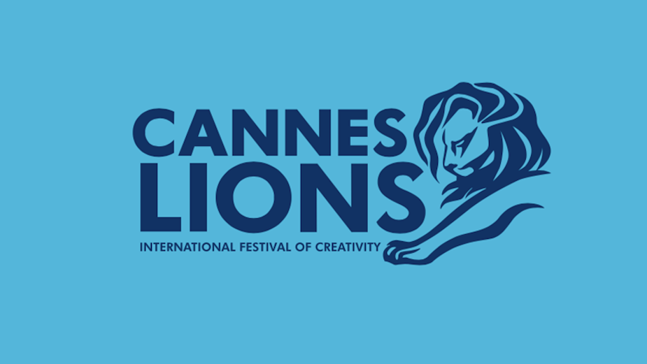 Cannes Lions Announces See It Be It Finalists for 2020 – 2021 Programme