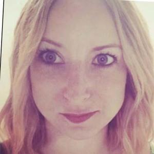 Spotlight on Women Creatives: Lisa O'Neill, Associate CD, CHE Proximity Australia