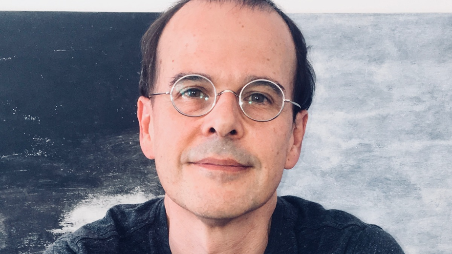 LOLA NORMAJEAN Welcomes Leandro Alvarez as Chief Creative Officer