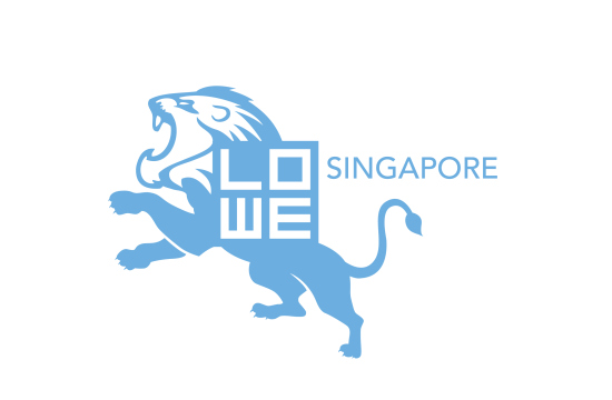 Lowe Singapore to Partner Kirin