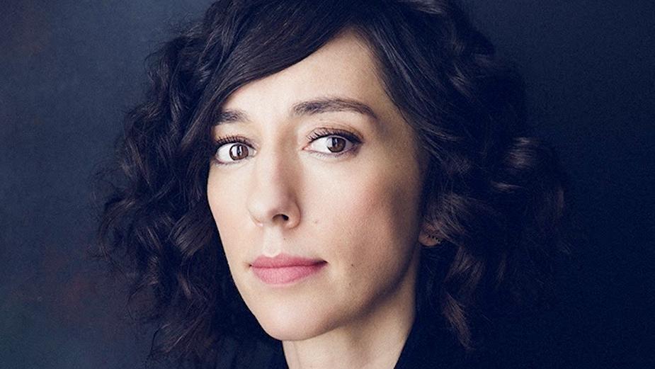 Washington Square Films Signs Emmy-Winning Director Lana Wilson